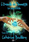 Ebook - Fantasy - L'Oracle de Tennesse - Catherine Boullery