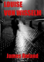 Ebook - Literature - Louise von Wisselm - James Roland